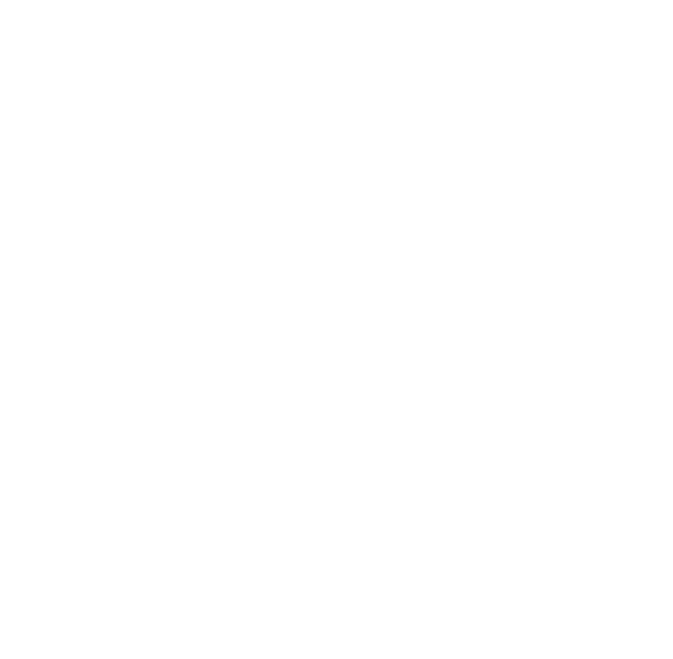 Tideland Art Logo